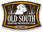 Old South Hunting Retrieving Club